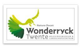 Wonderryck twente belevingsmuseum en landschapscentrum